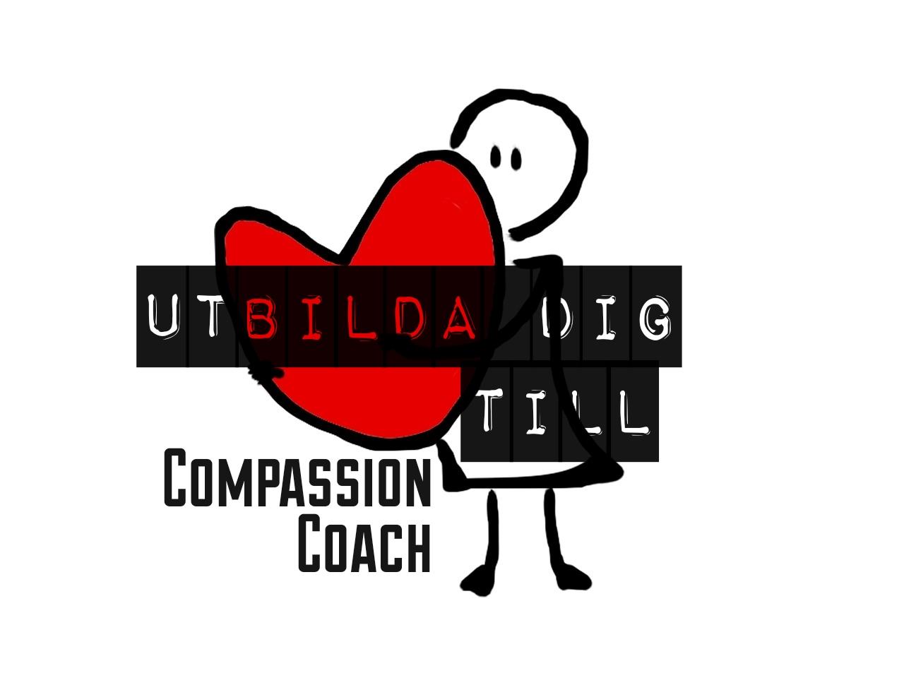 Compassion coach