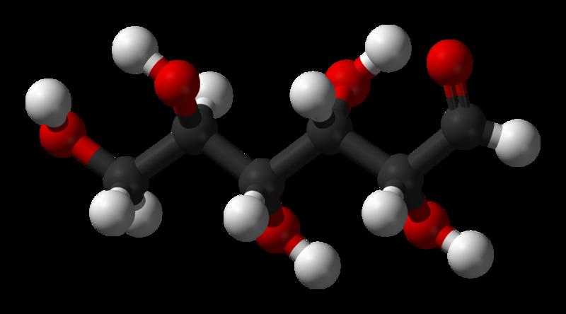 800px-D-glucose-chain-3D-balls