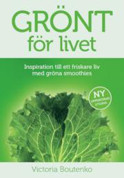 9789197992619_large_gront-for-livet-inspiration-till-ett-friskare-liv-med-grona-smoothies_haftad