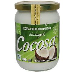 cocosa_2