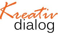 Kreativ Dialog