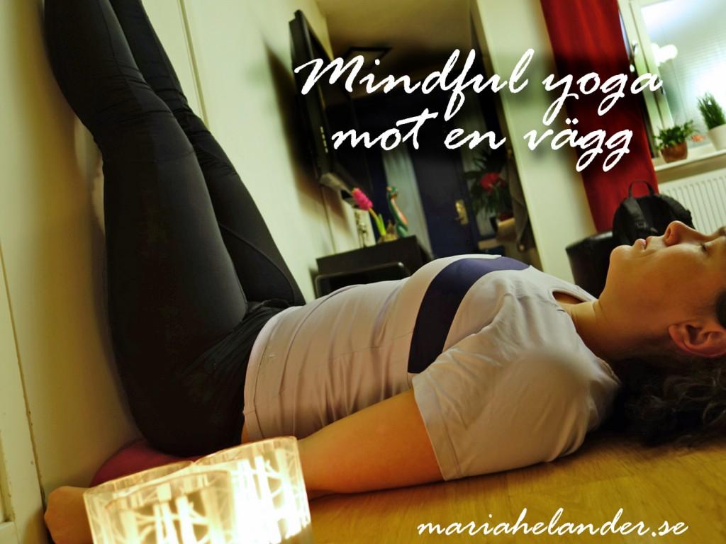 mindfulyoga