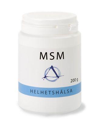 krypningar i benen magnesium