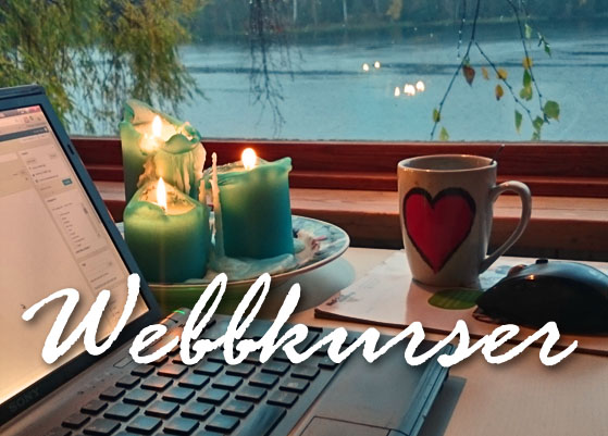 Webbkurser